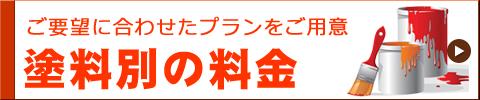 外壁塗装プロ 堺市 ご要望に合わせたプランをご用意 塗料 料金
